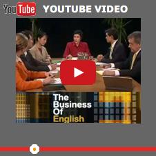 begrüßung englisch business