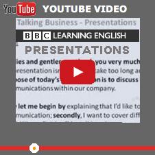 englisch bbc lernen